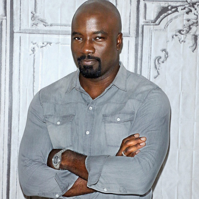 'Luke Cage' Season 2 Will Be Much Darker According To Mike Colter [VIDEO]
