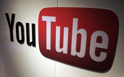 Another One: YouTube Annouces New Music Streaming Service