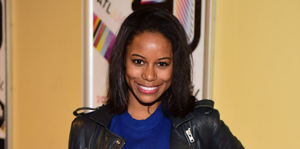 A24's 'Zola' Film Based On The Epic Twitter Tale Is Officially A Go, Taylour Paige To Star