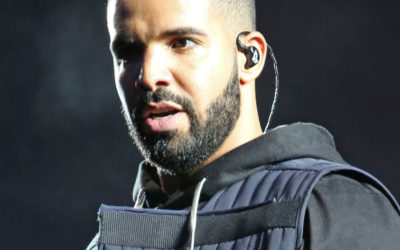 Nonstop: Drake Will Work On New Album After Closing Out Tour [Video]
