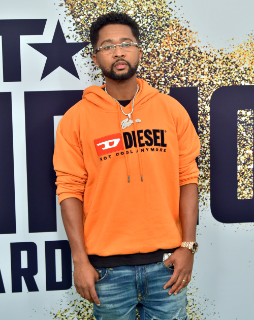 Zaytoven Talks Working With Usher, Giving Saweetie OK To Date Quavo & More