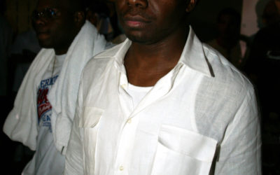 Jimmy Henchman Hit With 2 Life Sentences For Murder Of G-Unit Affiliate