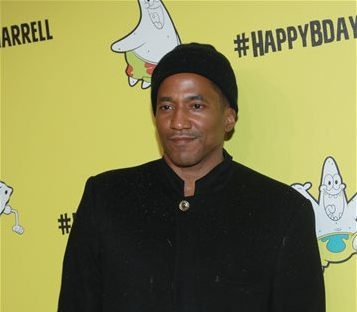 Q-Tip Reveals He's The Caregiver for His Mother Who Has Alzheimer's