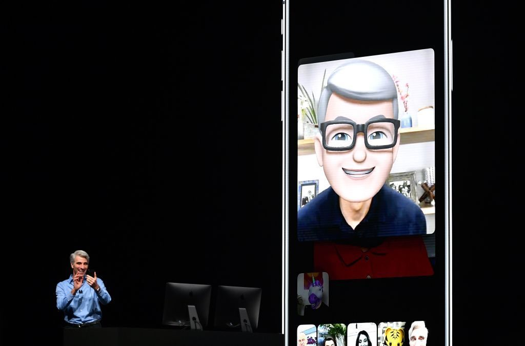 Fix For Group FaceTime Bug Released By Apple, We're Still Suspicious Though