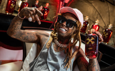 "Tory Lanez ""Freaky,"" Kid Ink ft. Lil Wayne & Saweetie ""YUSO"" & More 
