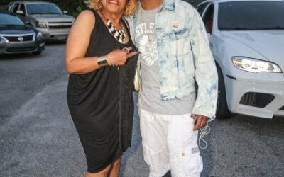 T.I. Resumes 'Family Hustle' After Sister's Sudden Passing